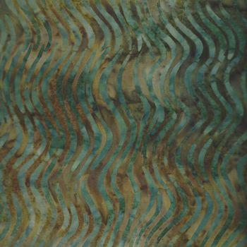 Batik Australia Dyed Fabric BA 112