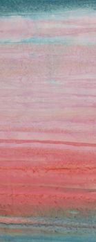 Batik Australia Dyed Fabric WG Sky 14