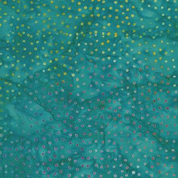 Batik Australia Spot 17