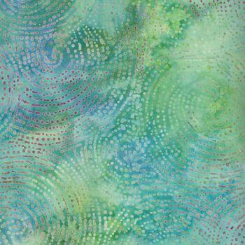 Batik Australia Wide Backings 108 275cm BA32
