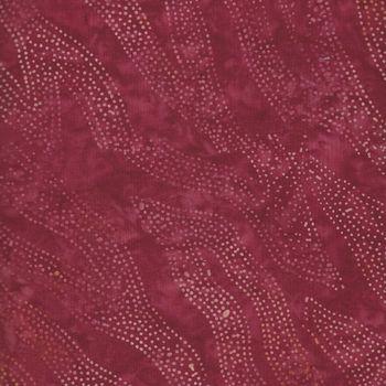 Batik Australia  BA164