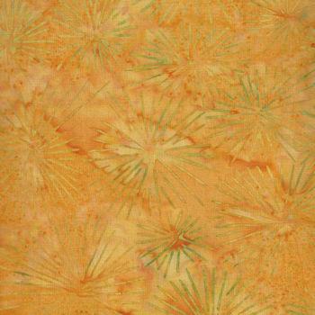 Batik Australia  BA172