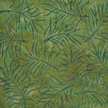 Batik Australia  BA268