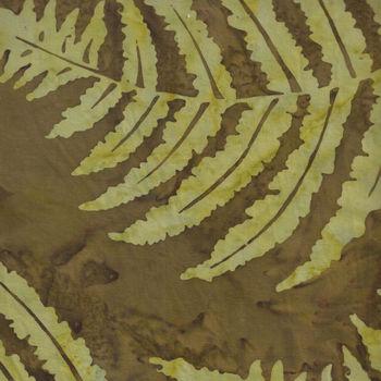 Batik By Mirah Fall Collection JJ176JABF1214BD
