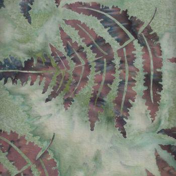 Batik By Mirah Fall Collection MD176JABF1214BD