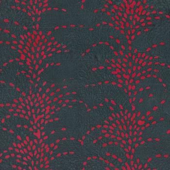 Batik by Mirah HR176BA1214BD col Verde Escuro