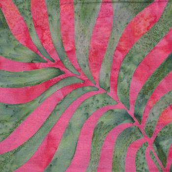Batik by Mirah HR176JRBF1214BD