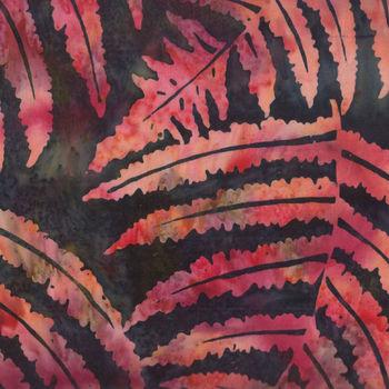 Batik by Mirah MD176JABF1214BD col VB13