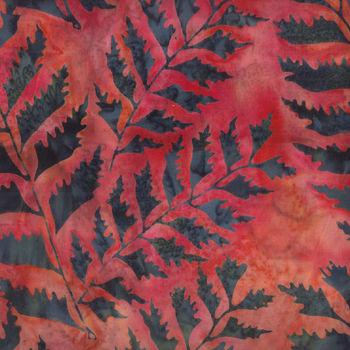 Batik by Mirah MD176JABF1214BD col VB5
