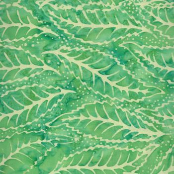 Batik by Mirah Zriya