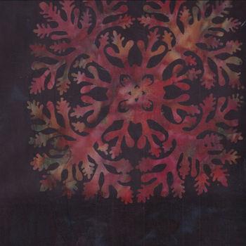 Batiks by Hoffman Fabrics M2733240