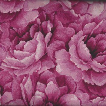 Belleflower by Hoffman HP7576 447 Sweet Pea