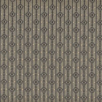 Benartex Claret by Paula Barnes Civil War Fabric R2277280192