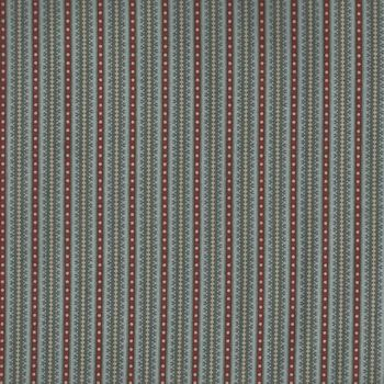 Benartex Wallpaper and Paint by Dolores Smith Civil War Fabric R5479040111