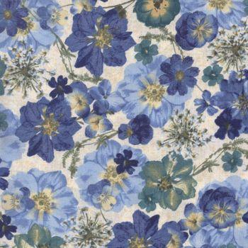Bouquet Memories by Hoffman California