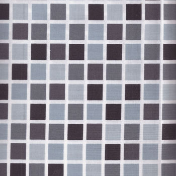 CHIC NEUTRALS BY Amy Ellis for MODA Fabrics M351113