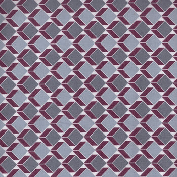 CHIC NEUTRALS by Amy Ellis for MODA Fabrics M351618