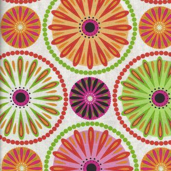 Carousel by PandB Fabrics 26528 COMul1xxxx