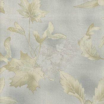 Centenary Collection Japanese Cotton 30540 70 70