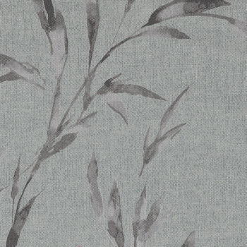 Centenary Collection Japanese Cotton By Yoko Saito 31841 Colour77 GreyDuckegg