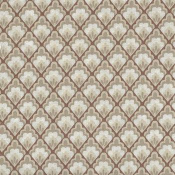 Chafarcani By French General For Moda Fabrics M1385113 CreamBeige