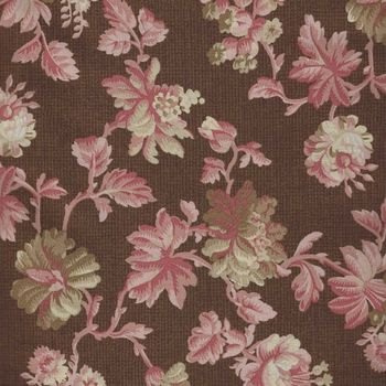 Chalk and Timber by Marcus Fabrics R54 8215 0126