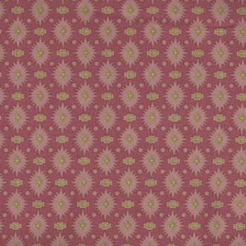 Chalk and Timber by Marcus Fabrics R54 8218 0216
