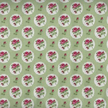 Charlotte by Northcott Fabrics Design 21058 Colour71