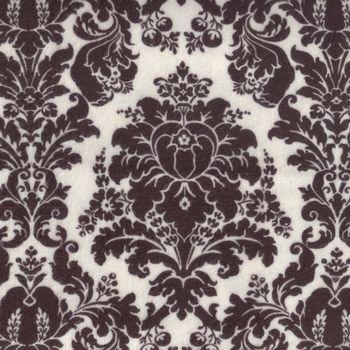 Chenonceau by Yoko Hasagawa for RJR fabrics