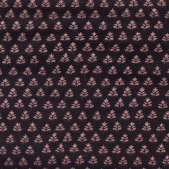 Chenonceau by Yuko Hasagawa for RJR fabrics