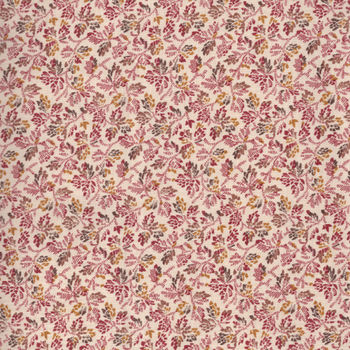 Cloverdale House by Di FordHall for Andover Fabrics 7970 col RL