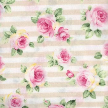Cosmo Textile Co