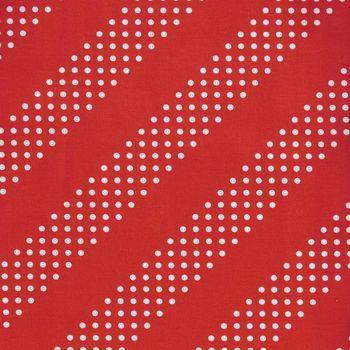 Cotton+Steel Dottie 5002 Colour 7