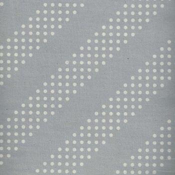 Cotton+Steel Dottie Basics 5002 Colour 19