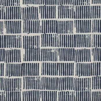 Cotton+Steel Sienna CS40573