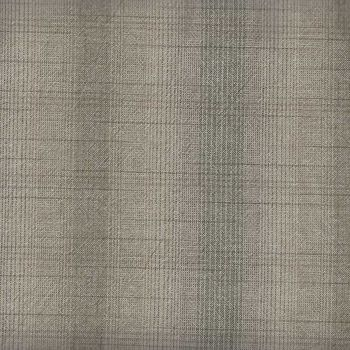 DaiwaboTex Woven Cotton Japanese DY52380S Colour C