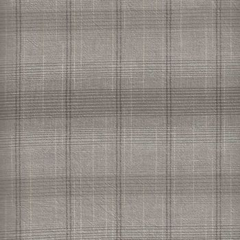 DaiwaboTex Woven Cotton Japanese DY52380S Colour D