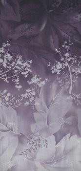Daiwabotex Japanese Cotton Calm by Junko Matsuda CA23049P