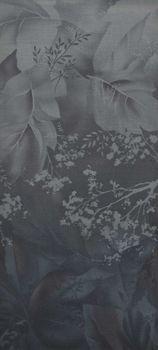Daiwabotex Japanese Cotton Calm by Junko Matsuda CA23049S