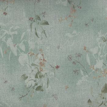 Daiwabotex Japanese Cotton Taupeism by Junko Matsuda TS23031S Col D