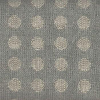 Daiwabotex Japanese Cotton Woven  DY83043S Colour A Spot