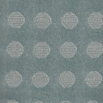 Daiwabotex Japanese Textured Fabric DY83043S Colour F Dusky Blue