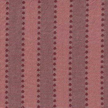 Daiwabotex Woven Japanese Fabric