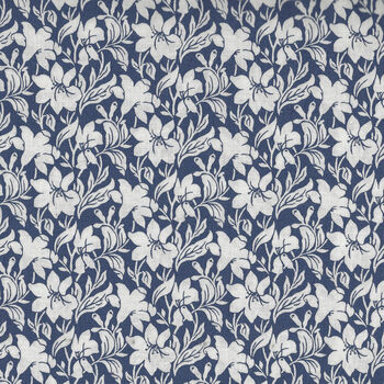 Day Lily by Liberty of London 4404775652X