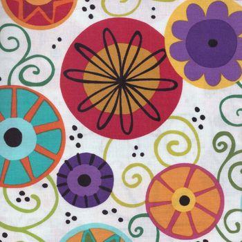 Dazzle by Andover Fabrics