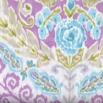 Dena Designs Sundara Oasis PWDF210 Orchid