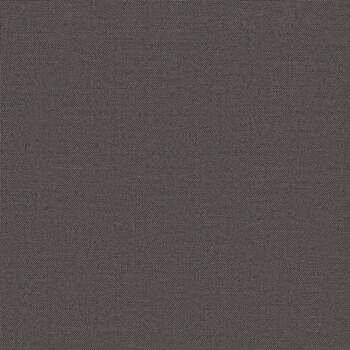 Devonstone Solids DV0021 Lamington