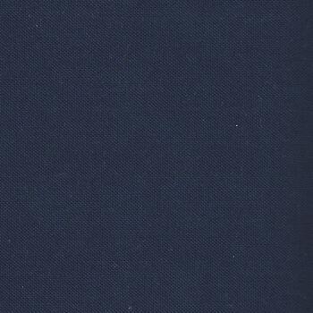 Devonstone Solids DV009 Gambier Blue