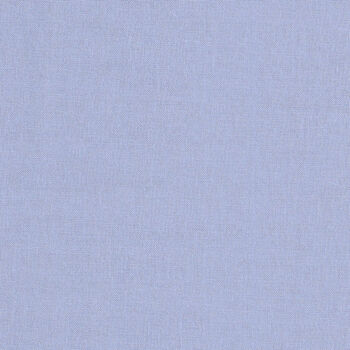 Devonstone Solids DV011 Edna Purple