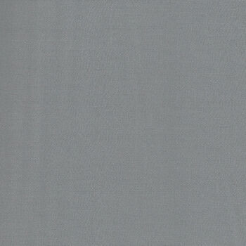 Devonstone Solids DV014 Chainwire